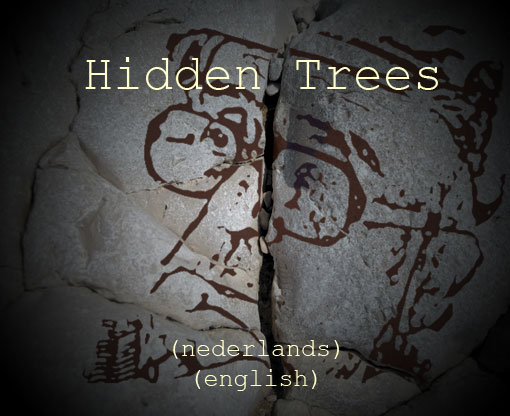 Hidden Trees